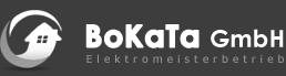BoKaTa GmbH